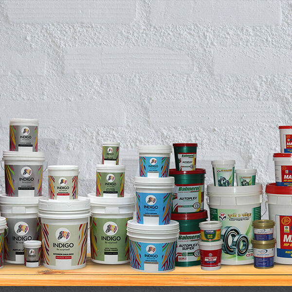 paint-containers