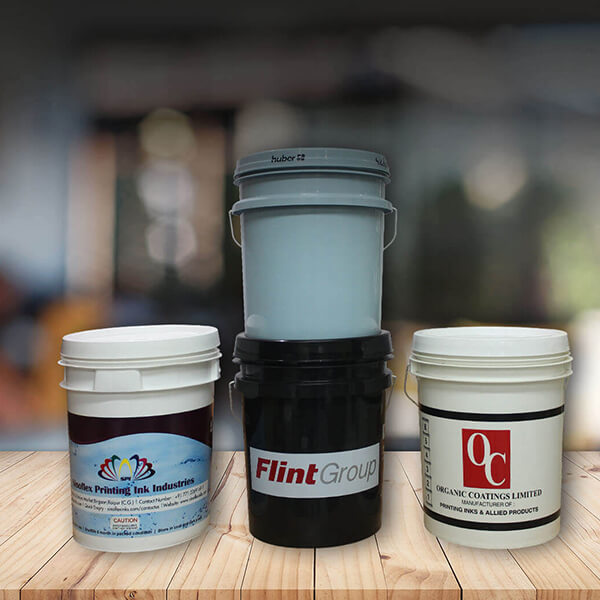 printing-ink-containers